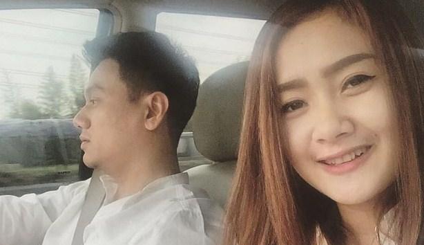 FPI Tolak Konser Cita Citata di Nagan Raya
