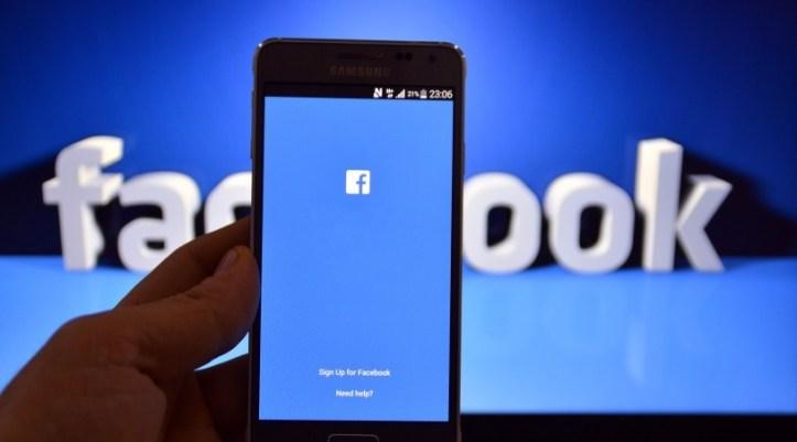 Nonton Video di Facebook Kini Bisa Tanpa Koneksi Internet