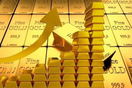 Harga Emas Antam Naik Lagi Iringi Emas Dunia
