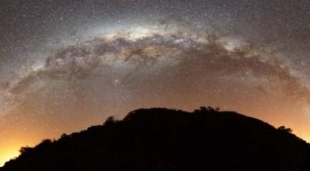 Fenomena Langka 6 Agustus, Matikan Lampu dan Bersiap Melihat Langit
