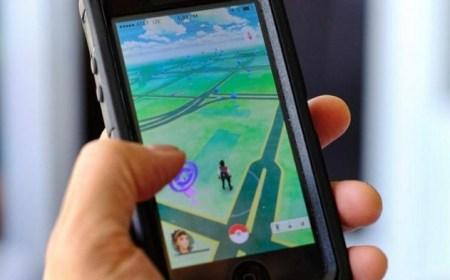 Update Pokemon Go ke Versi Terbaru, Semua Pemain Kembali Ke Level 1